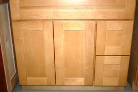 Red Birch Kitchen Cabinets Vanity Cabinets 101 Building Supply