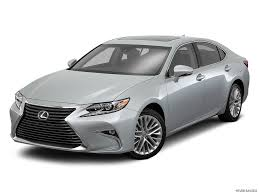 lexus recall vin check lexus es 350 expert reviews