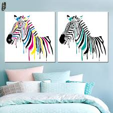 Zebra Home Decorations Compare Prices On Zebra Home Decor Online Shopping Buy Low Price