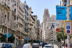 best places to visit in spain madrid barcelona quooi