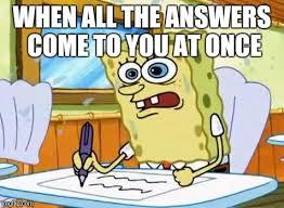 Spongebob Meme Maker - create spongebob meme spongebob best of the funny meme