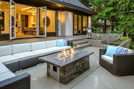 backyard design ideas patio traditional las vegas with landscape