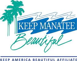 volunteer events keep manatee beautiful