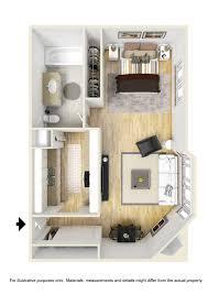 1 Bedroom Apartment Boston El Greco Lofts Rentals Los Angeles Ca Apartments Com