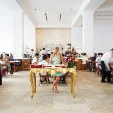 s restaurant bottega louie 23638 photos 13963 reviews 700 s