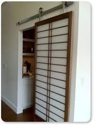 Shoji Sliding Closet Doors Portland Shoji Screen The Shoji Bedroom Pinterest Shoji