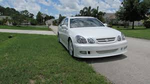 lexus is250 f sport for sale dallas fl for sale lexus 2000 gs400 clublexus lexus forum discussion