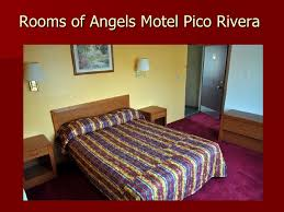 pasadena hotels near parade hotel in pico rivera ca hotels near parade pasadena