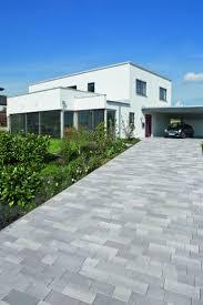 Hausbau Inklusive Grundst K Die Besten 25 Haus Mit Garage Ideen Auf Pinterest Garage Mit