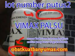 vimax purwokerto obat kuat banyumas