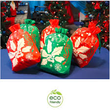 very exciting things ltd eco friendly items