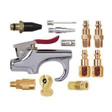 home depot black friday 2014 husky jack husky 13 piece brass air compressor accessory kit air compressor