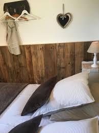 chambre d hote avec kitchenette chambre d hôtes martin chambres d hôtes la combe de redoles