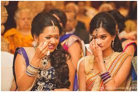 hindu wedding photographer raddison edwardian hindu wedding in middlesex