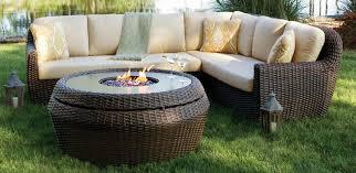 outdoor furniture by agio hudson pelican patio nj pa