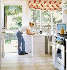 painted kitchen floor ideas kitchen charming painted kitchen floors throughout kitchen fresh