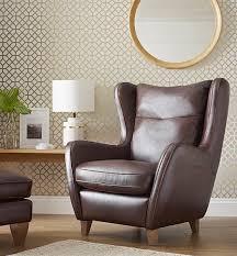 Harveys Armchairs Armchair Buying Guide Harveys Furniture Blog