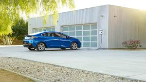 2017 chevy volt for sale near lawrence ks molle chevrolet