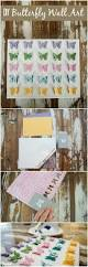 24 best canvas crafts images on pinterest canvas crafts canvas