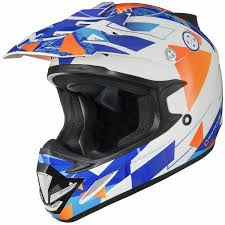 sinisalo motocross gear green helmet at ghostbikes