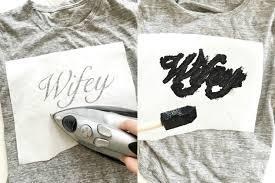design selber machen pärchen t shirts selbst gestalten 11 coole design ideen