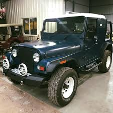 punjab jeep rajputana jeeps 504 photos 370 reviews automotive
