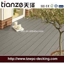 Non Scratch Laminate Flooring Anti Scratch Wood Flooring Anti Scratch Wood Flooring Suppliers