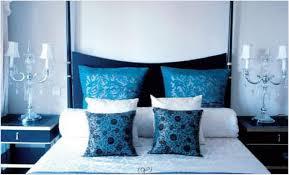 top 10 romantic bedroom ideas pinterest 2017 photos and video romantic bedroom ideas pinterest photo 8