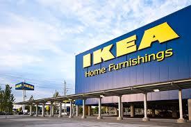 Ikea Register Ikea Lebanon Shop Ikea To Lebanon