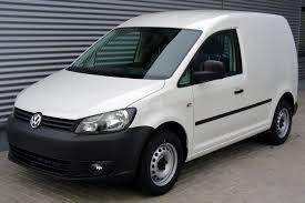 volkswagen caddy 2015 driver airbag volkswagen caddy 2010 2015 buy u2013 airbag eu