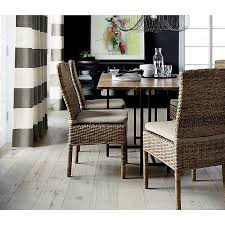 Crate Barrel Curtains Best 25 Grey Striped Curtains Ideas On Pinterest Striped