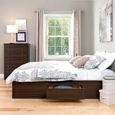 online bed shopping cheap storage furniture online teescorner info