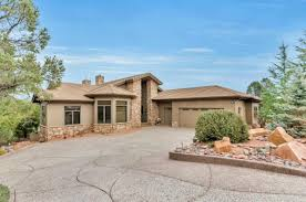 houses for rent in arizona real estate listings u0026 homes for sale in payson az u2014 era