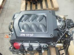 1999 honda accord motor for sale jdm engines transmissions honda osaka jdm motors