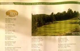 valpolife com partner profile sand creek country club