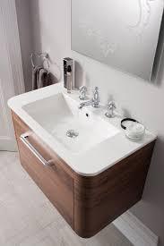endearing 40 luxury bathroom vanity units uk decorating