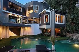 home design interior and exterior strange angular interior and exterior home design in east