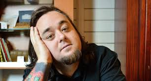 Chumlee Meme - chumlee in jail fans mock pawn stars cast member s arrest on