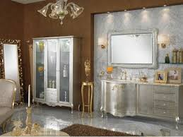 luxury master bathroom designs with classic style 4 home decor