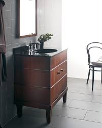 Kohler Bathroom Furniture 45 Best Bathroom Vanities Images On Pinterest Bath Vanities