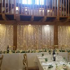 wedding backdrop hire uk wedding event backdrop hire academy productions