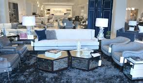 Blue And Gold Home Decor Home Decor With Town Center U2014 Sophisticaited