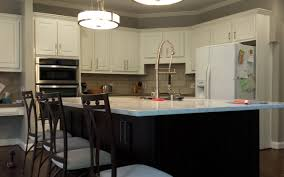 kitchen design charlotte nc wright kitchen in charlotte amro constructions