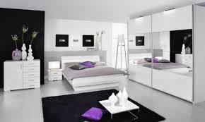 schlafzimmer in weiãÿ de pumpink türkis grau wohnzimmer