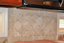 kitchen wall tile installation columbus in prosand flooring
