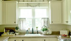 satisfactory ideas myriad target blinds fascinate fabulous