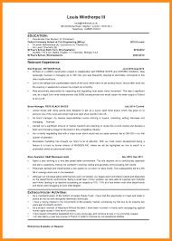 job resume sle pdf download resume sle cv business analyst investment banking impressive
