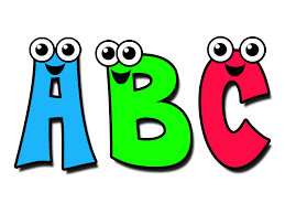 abc alphabet songs collection vol 1