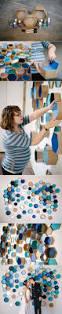 schlafzimmer 10m2 einrichten die besten 25 kleines kinderzimmer einrichten ideen auf pinterest