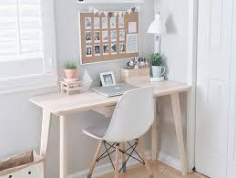 idee deco bureau idee deco bureau 2017 idée déco bureau 2017 décorer bureau n est